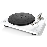 DENON DP-400 White - Turntable
