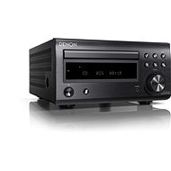 Denon RCD-M41 Black - Mini System