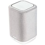 Denon Home 150 White - Bluetooth Speaker