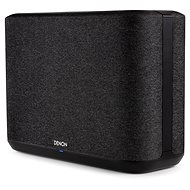 Denon Home 250 Black - Bluetooth speaker