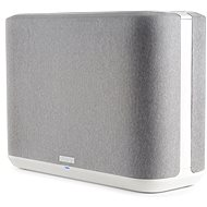 Denon Home 250 White - Bluetooth Speaker