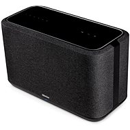 Denon Home 350 Black - Bluetooth speaker