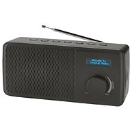 Denver DAB-41 Black - Radio