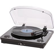 Denver VPL-200 Black - Turntable