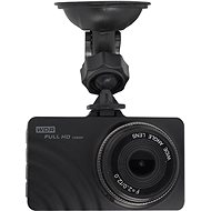 Denver CCT-2010 - Car video recorder