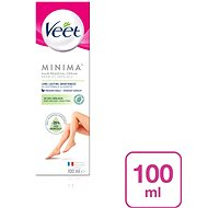 VEET Depilatory Cream for dry skin 100ml - Depilatory Cream