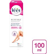VEET Depilatory cream for normal skin 100ml - Depilatory Cream
