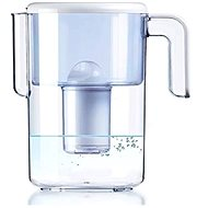 DEWBERRY CLASSIC WHITE without CLM - Water filter