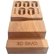 3DSimo Wooden Stand - Stand