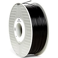 Verbatim ABS 1.75mm 1kg Black - 3D Printing Filament