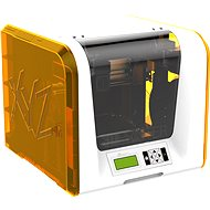 XYZprinting da Vinci Junior 1.0 - 3D printer