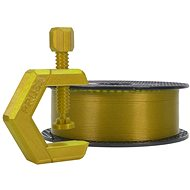 Prussament PETG 1.75mm Golden Yellow 1kg - 3D Printing Filament