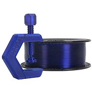 Prusament PETG 1.75mm Ultramarine 1kg - 3D Printing Filament