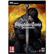 Kingdom Come: Deliverance - PC Game