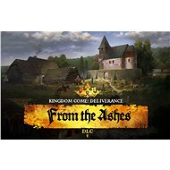 Kingdom Come: Delivered - Treasures of the Past - Gaming Accessory