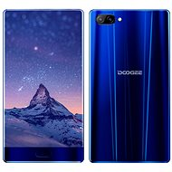 Doogee Mix 4GB Aurora Blue - Mobile Phone