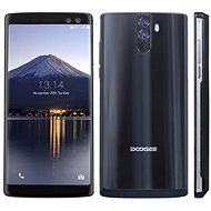 Doogee BL12000 - Mobile Phone