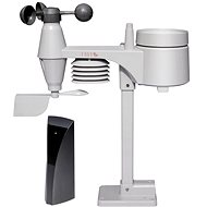 FODY Tempus Pro E41 - Weather Station