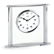 ATLANTA AT3092-19 - Table Clock