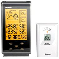 GARNI 135 - Weather Station