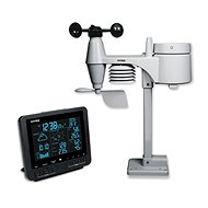 GARNI 835 Arcus - Weather Station