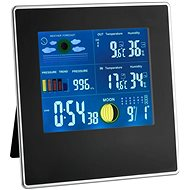 TFA 35.1126 Gallery - Weather Station