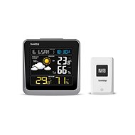 Garni 525 - Weather Station
