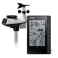 GARNI 935PC - Weather Station