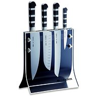 F. Dick Magnetic stand for knives with knives from 1905 series - Knife Set