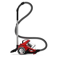 Dirt Devil Rebel 35 Parquet - Bagless vacuum cleaner