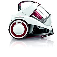 DIRT DEVIL Rebel 25HE - Bagless vacuum cleaner
