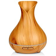 Dituo light-brown 400ml - Aroma Diffuser
