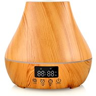 Dituo light wood 400ml - Aroma Diffuser