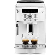 De'Longhi Magnifica S ECAM 22.110 W - Automatic coffee machine
