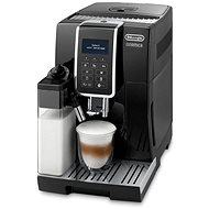 De'Longhi Dinamica ECAM 350.55 B - Automatic coffee machine
