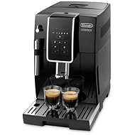 De'Longhi ECAM 350.15 B - Automatic coffee machine