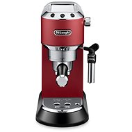 De'Longhi EC 685.R - Lever coffee machine