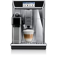 De'Longhi PrimaDonna ECAM 650.85 MS - Automatic coffee machine