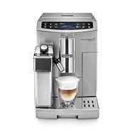 De'Longhi ECAM 510.55.M - Automatic coffee machine