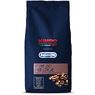 De'Longhi Espresso Prestige, whole bean, 250g - Coffee