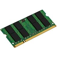 Kingston SO-DIMM 2GB DDR2 667MHz CL5 200-pin - System Memory
