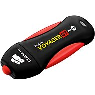 Corsair Voyager GT 64GB - USB Flash Drive