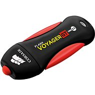 Corsair Flash Voyager GT 64GB - USB Flash Drive