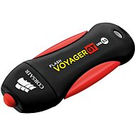 Corsair Flash Voyager GT 128GB - USB Flash Drive