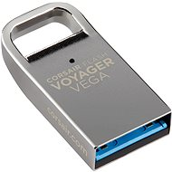 Corsair Voyager Vega 32GB - USB Flash Drive