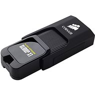 Corsair Voyager Slider X1 32GB - USB Flash Drive