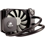 Corsair Cooling Hydro Series H45 - Liquid Cooling System