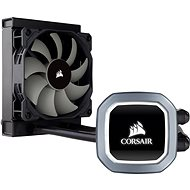 Corsair Hydro Series H60 (2018) - Liquid Cooling System