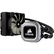 Corsair Cooling Hydro Series H75 (2018) - Liquid Cooling System