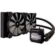 Corsair Cooling Hydro Series H110 GT - Liquid Cooling System